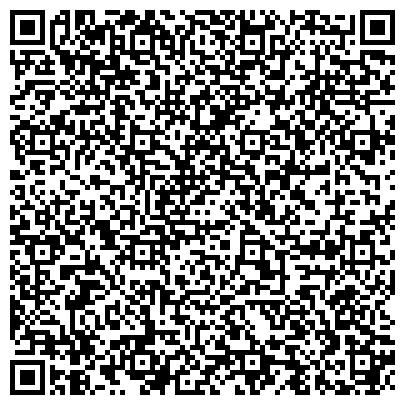 QR-код с контактной информацией организации Питомник экзотов и персов, ЧП (of Helens)