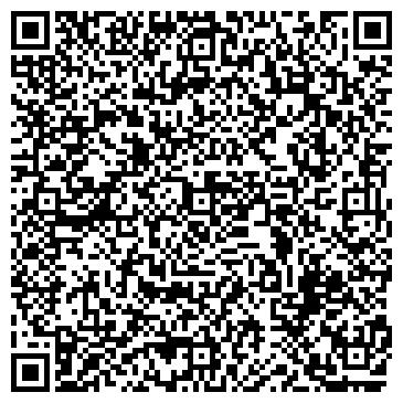 QR-код с контактной информацией организации Мед и пчелопродукты, ООО