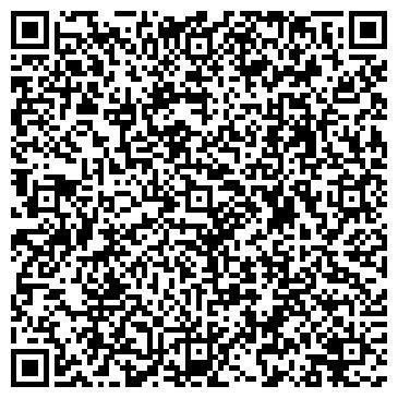 QR-код с контактной информацией организации Питомник кошек Чудо, ЧП
