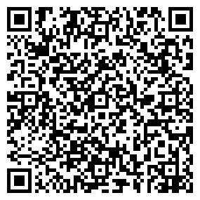 QR-код с контактной информацией организации Дискус, ЧП