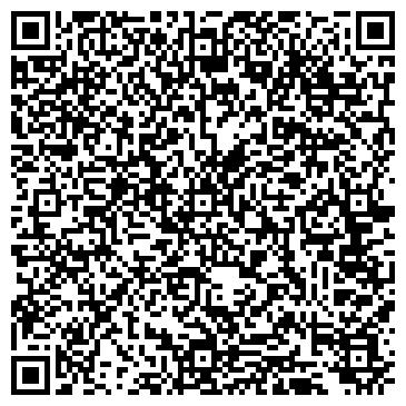 QR-код с контактной информацией организации Аква сервис, ЧП (Akva service)