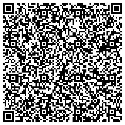 QR-код с контактной информацией организации АЛНИ, МНОГОПРОФИЛЬНАЯ ТОРГОВО-ПРОМЫШЛЕННАЯ КОМПАНИЯ, ООО