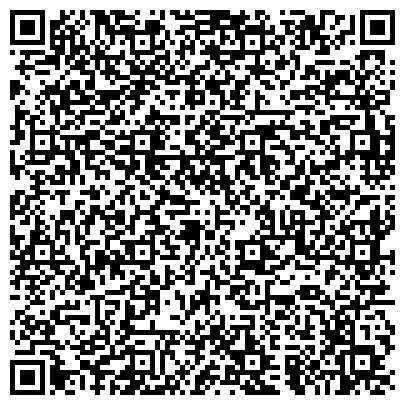 QR-код с контактной информацией организации Донецкий Ветеринарный Диагностический Центр INVEKA, Компания