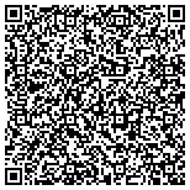 QR-код с контактной информацией организации Инвест капитал Украина, ООО