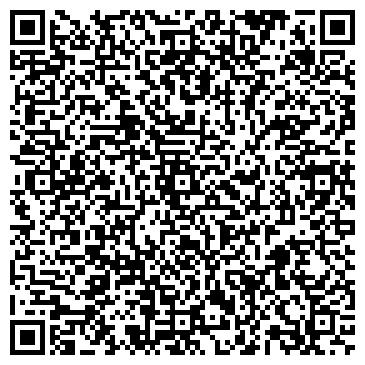 QR-код с контактной информацией организации Аквариумы и аквариумные системы, Компания