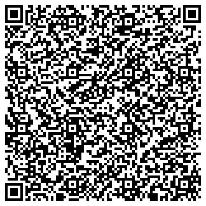 QR-код с контактной информацией организации Питомник мопсов мальтийских болонок йорков Крошка тролль, ЧП