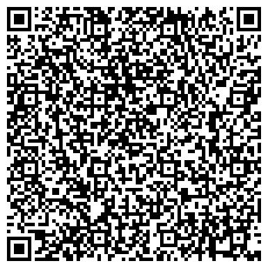 QR-код с контактной информацией организации Украинская молочная компания, ООО