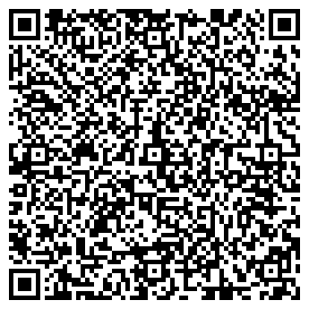 QR-код с контактной информацией организации Зоомагазин Весела Жаба, ЧП