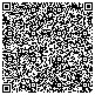 QR-код с контактной информацией организации Питомник кошек Шотландский Остров, ЧП (Scottishisland)