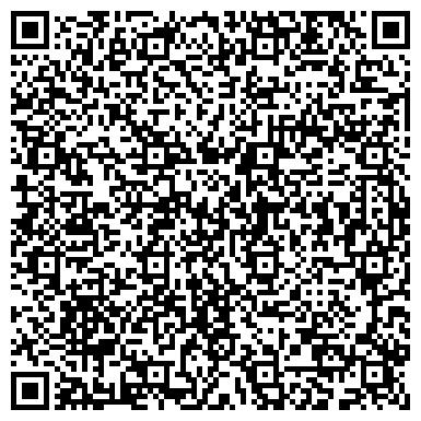 QR-код с контактной информацией организации Ветеринарная клиника Снежневского А.А., СПД