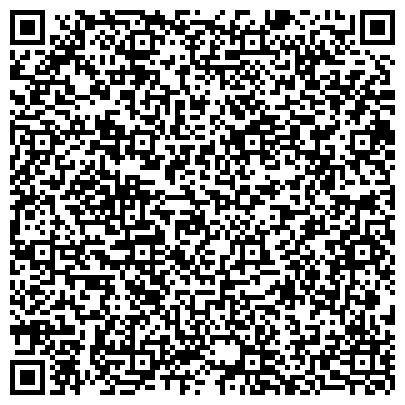 QR-код с контактной информацией организации Северодонецкое Лесоохотничье Хозяйство, ГП