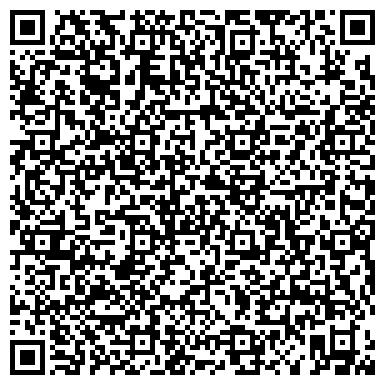 QR-код с контактной информацией организации Первая частная клиника Медибор, ЧП