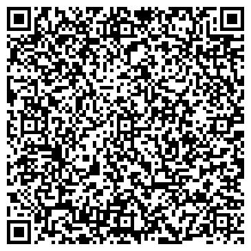 QR-код с контактной информацией организации Вода Донбасса, КП