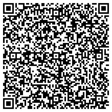 QR-код с контактной информацией организации Derma-vit (Дерма-Вит), ТОО