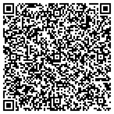 QR-код с контактной информацией организации Панда, ООО