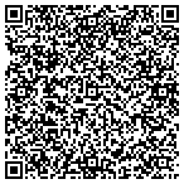 QR-код с контактной информацией организации Animal doctor (Энимал Доктар), ТОО