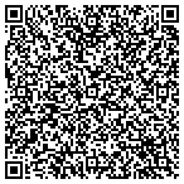 QR-код с контактной информацией организации Союз Кинологов Казахстана, ТОО