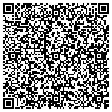 QR-код с контактной информацией организации Роял Фаворит, ИП