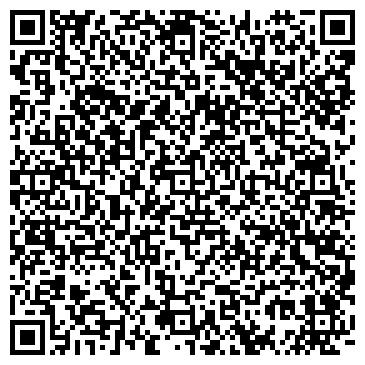 QR-код с контактной информацией организации ДНЕПРОЭНЕРГОСТАЛЬ, НПП, ООО