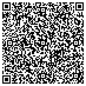 QR-код с контактной информацией организации Aquapro (Акуапро) зоомагазин, ИП