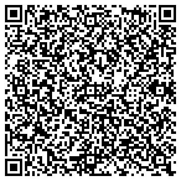 QR-код с контактной информацией организации Oxiana Travel (Оксиана Трэвел), ТОО