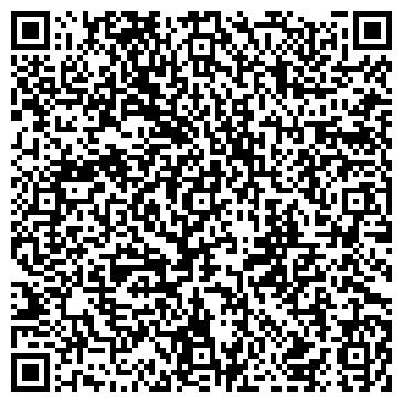 QR-код с контактной информацией организации Цитовет, ТОО ветеринарная клиника