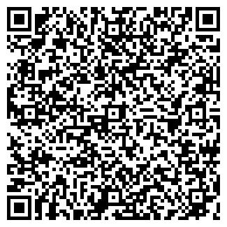 QR-код с контактной информацией организации Шелти, ТОО