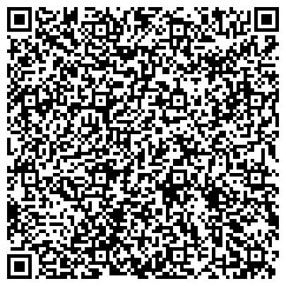 QR-код с контактной информацией организации Талдыкорганский региональный филиал РГП РВЛ,Филиал
