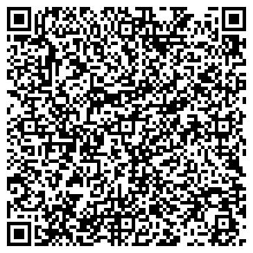 QR-код с контактной информацией организации Univet (Юнивет), ТОО