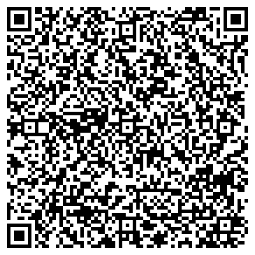 QR-код с контактной информацией организации Карасу ТПК, ТОО
