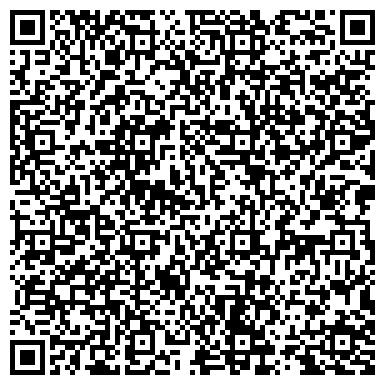 QR-код с контактной информацией организации Станция ветеринарная городская Гродненская