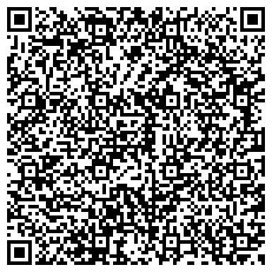 QR-код с контактной информацией организации Республиканская Ветеринарная Лаборатория, РГКП