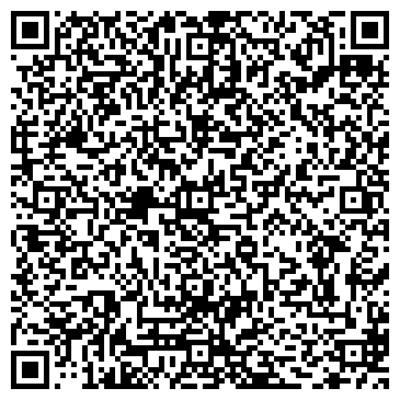 QR-код с контактной информацией организации Приречное-Агро, ТОО