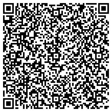 QR-код с контактной информацией организации Forward-KZ (Форвард-КЗ), ТОО