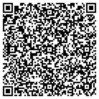 QR-код с контактной информацией организации ПРОМЛАЙН-ЗАПОРОЖЬЕ