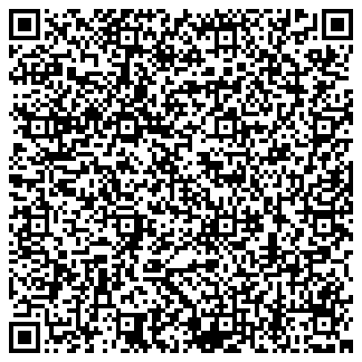 QR-код с контактной информацией организации К-9. Спортклуб служебного собакодства, ОО