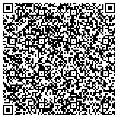 QR-код с контактной информацией организации AquaAriumistika kz (АкуаАриумистика кейзет), ИП