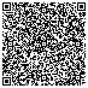 QR-код с контактной информацией организации Гомельский зооветснаб, ЧСПУП