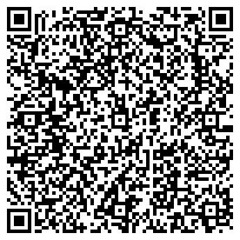 QR-код с контактной информацией организации Терентенко Д. М., ИП