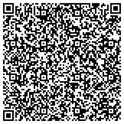 QR-код с контактной информацией организации СПЕЦИАЛЬНОЕ ТЕХНОЛОГИЧЕСКОЕ ОБОРУДОВАНИЕ, ТОРГОВО-МАРКЕТИНГОВАЯ ФИРМА, ООО