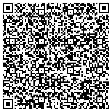 QR-код с контактной информацией организации Технологии СПН, Научно-производственное предприятие