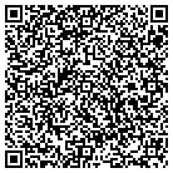QR-код с контактной информацией организации Дидар, ТОО