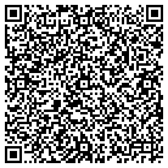 QR-код с контактной информацией организации Другая ПП Пудлик А.Ф