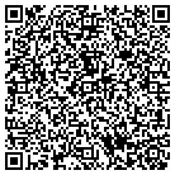 QR-код с контактной информацией организации Другая ТИТ Д.В., ИП