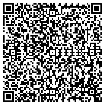 QR-код с контактной информацией организации ИП Мусина В.А.