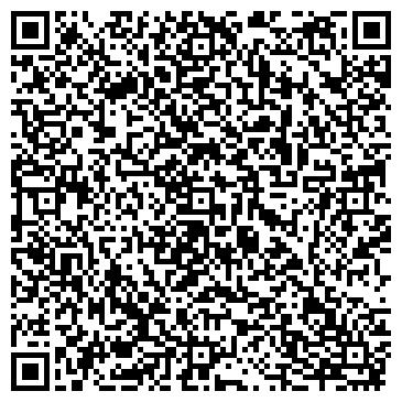 """QR-код с контактной информацией организации Общество с ограниченной ответственностью ООО """"Упование Витебск"""""""