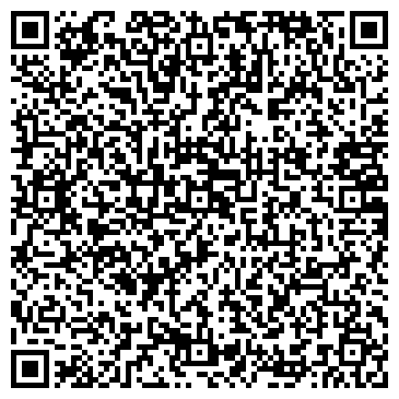 """QR-код с контактной информацией организации Общество с ограниченной ответственностью ООО """"ГранОсирис"""""""