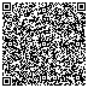 """QR-код с контактной информацией организации Субъект предпринимательской деятельности ИП """"Селезень А.В."""""""
