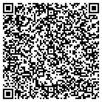 QR-код с контактной информацией организации Субъект предпринимательской деятельности Ритуал-Элит