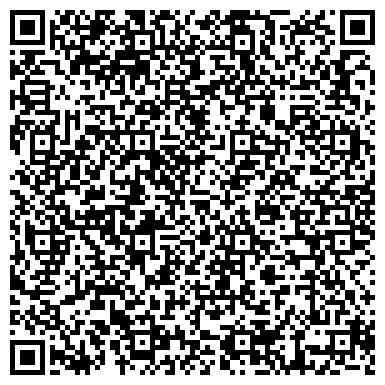"""QR-код с контактной информацией организации Похоронное агенство """"ПАМЯТЬ"""""""